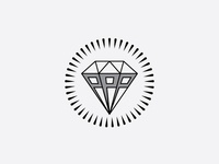 Triple P Diamond Logo