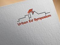 Logo Design for Urban Education