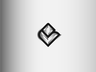 VachryRizky Logo
