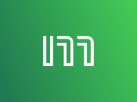 M icon (unused concept)