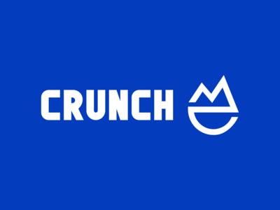 Granola Logotype - Daily Logo Challenge (Day 21)