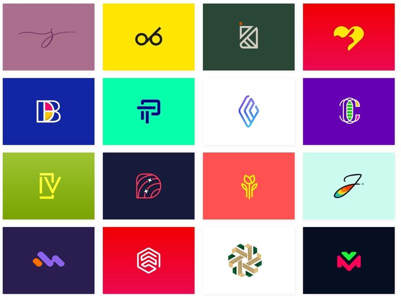Logo design 2020 logo design logos designer design brand identity branding logo awesome