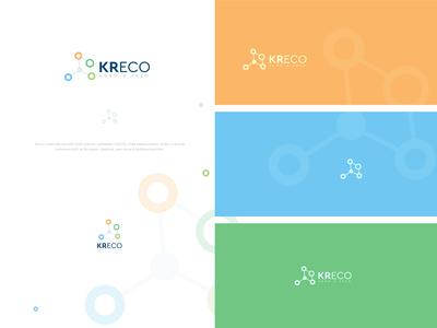 Logo Design for Kreco