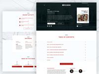 eCampus Ontario - PressBooks