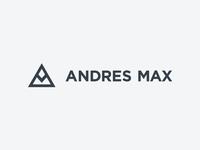 Logo Andres Max