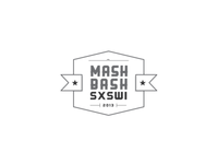mashbash-sxswi-2013-