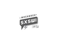 mashbash-sxswi-2013