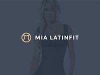 Mia Latin Fit
