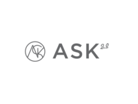 Ask 2.0_Logo