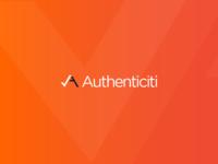 Authenticiti