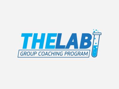 THE LAB (group coaching program)