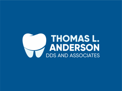 Thomas Anderson (dental centre)