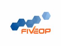 FIVEOP (it-company)