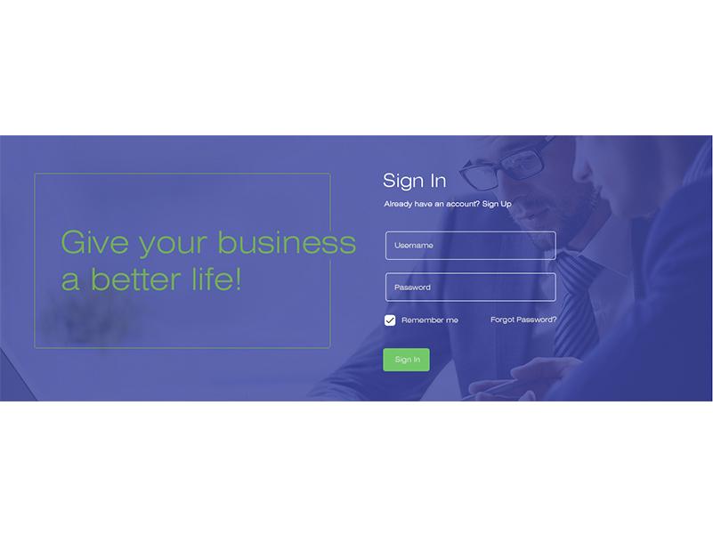 Form form design form web typography дизайн