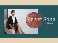 Velvet Song
