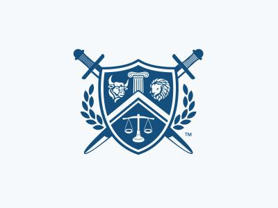 Bulluck Law Group