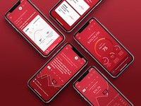 Investment App Showcase II