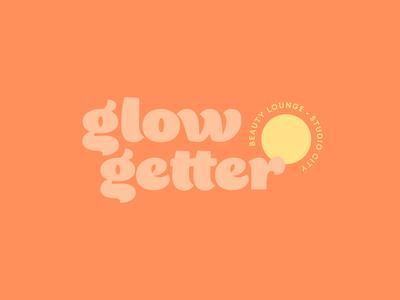 Glowgetter Logo 2