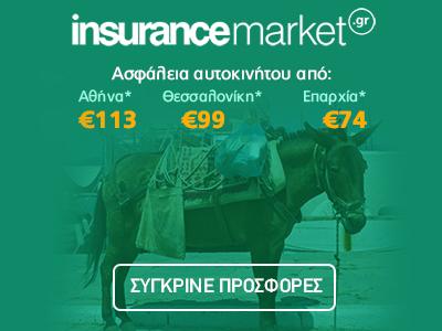 Car insurance Banner banner