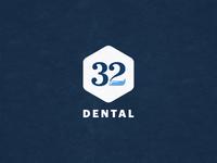 32 Dental
