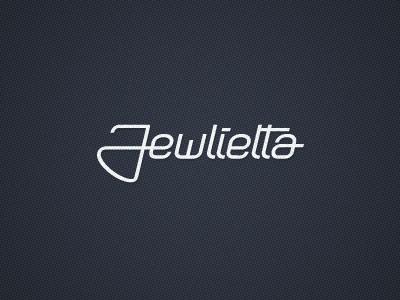 Jewlietta