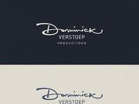 Dominick 2