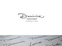 Dominick 3