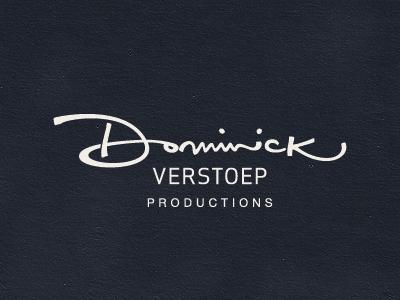 Dominick 1