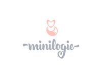 Minilogie