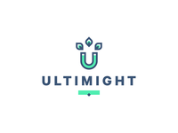 Ultimight