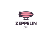 Zeppelin Film