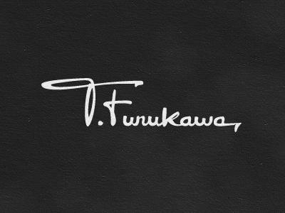 T furukawa 2