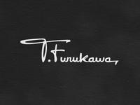 T. Furukawa v.2