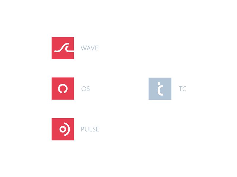 tc icons logo