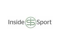 InsideSport Logo