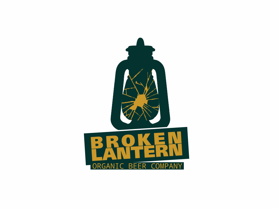 Brokenlantern
