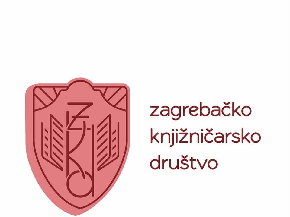 "Logo suggestion 05, ""Shield"", for a contest wings book croatia capital zagreb coatofarms shield branding brand logo"