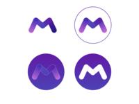 Logo Marathone