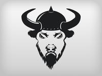East Fantasy Convention Logo