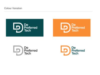 De-Preferred Tech Identity