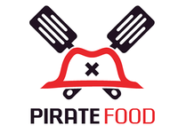 Pirate Food 1