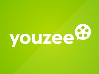 Youzee final logo logo youzee logotype font
