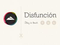 Disfuncion.net