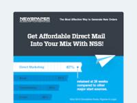 NSS Newsletter
