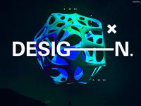 design 封面