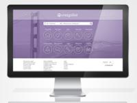 Craigslist Website Redesign