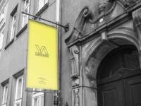 Logo Museum of Arts