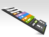 NextStepU.com Sidebar Concept