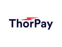 ThorPay Logo