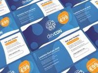 DevCon '19 - Voucher Design